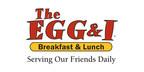 The Egg & I logo