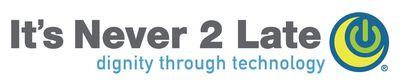 iN2L Logo