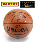 Panini America inks Washington Wizards star John Wall to exclusive autograph and trading card agreement