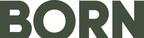 BORN is a Finalist for 2017 SAP® Pinnacle Award