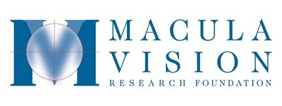 Funding Visionary Research 100% of Every Dollar Donated Goes Directly to Research