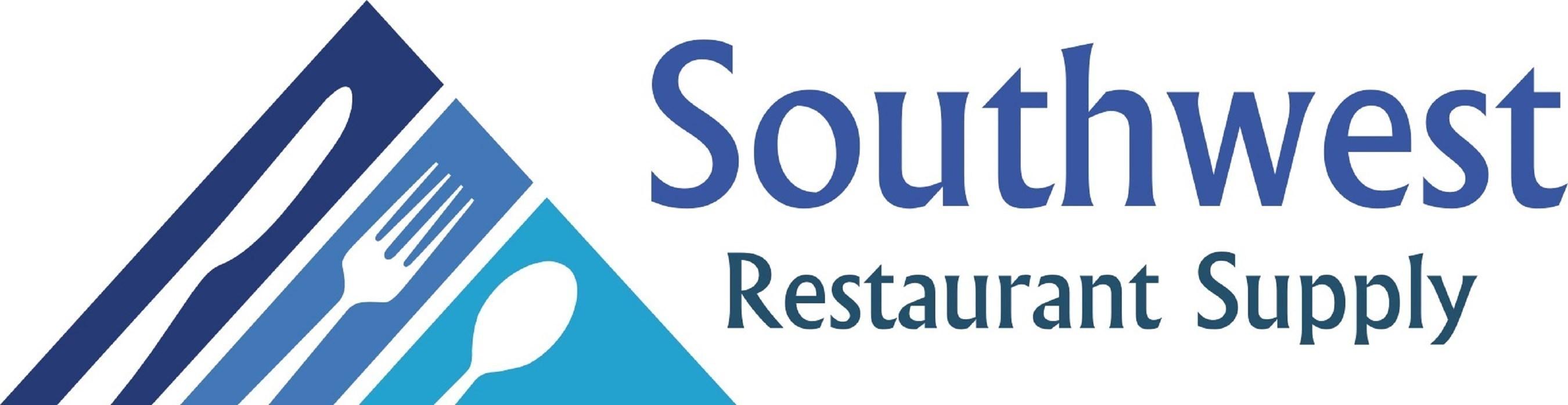 Southwest Restaurant Supply Receives 2016 Phoenix Award For