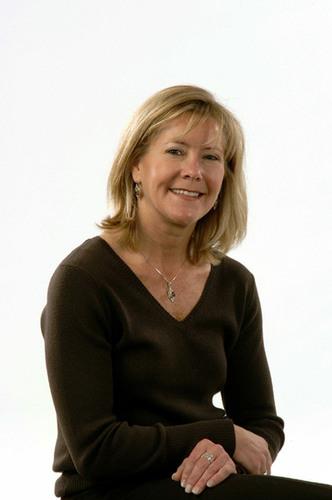Brummett Joins AAHomecare in Regulatory Affairs Role