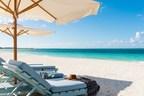 Beach House, Turks and Caicos
