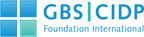 GBS|CIDP Foundation International Logo (PRNewsFoto/GBS|CIDP Foundation International)
