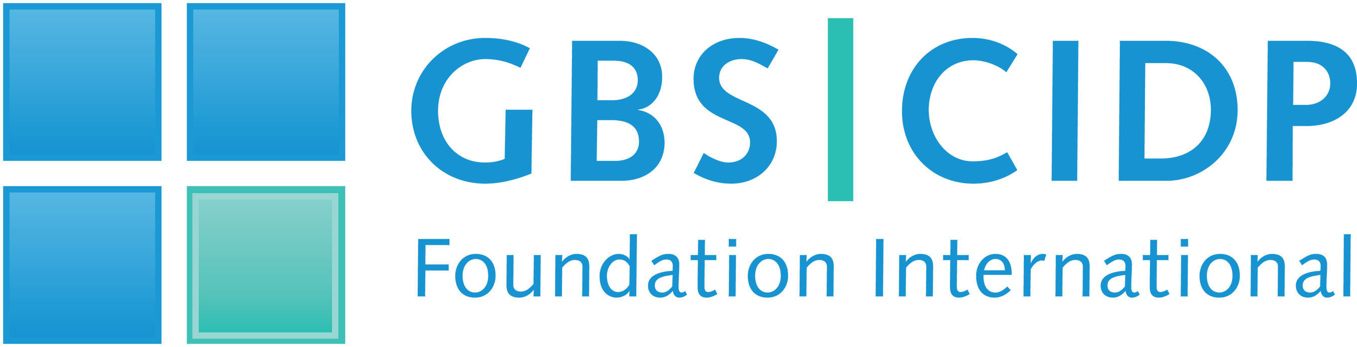 GBS CIDP Foundation International maakt winnaar bekend van de Benson Fellowship voor onderzoek naar