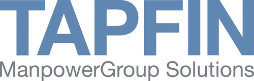 ManpowerGroup Solutions TAPFIN Recognized as Top Performer in Everest Group's First Managed Service