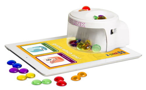Discovery Bay Games Expands Duo Line of Game Accessories for iPad