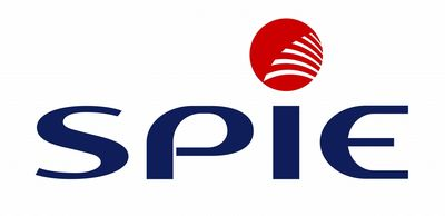 International Women's Day - SPIE Strengthens its So'SPIE Ladies Mixed Network