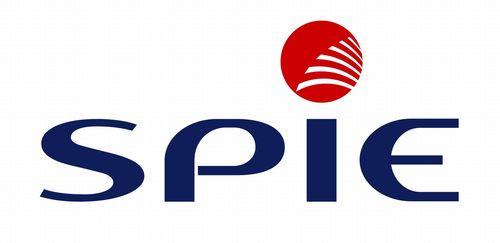 SPIE breidt zijn regionale dekking in Nederland uit door de overname van de Numac Groep