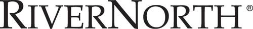 RiverNorth Appoints Jay Nolan As Portfolio Specialist