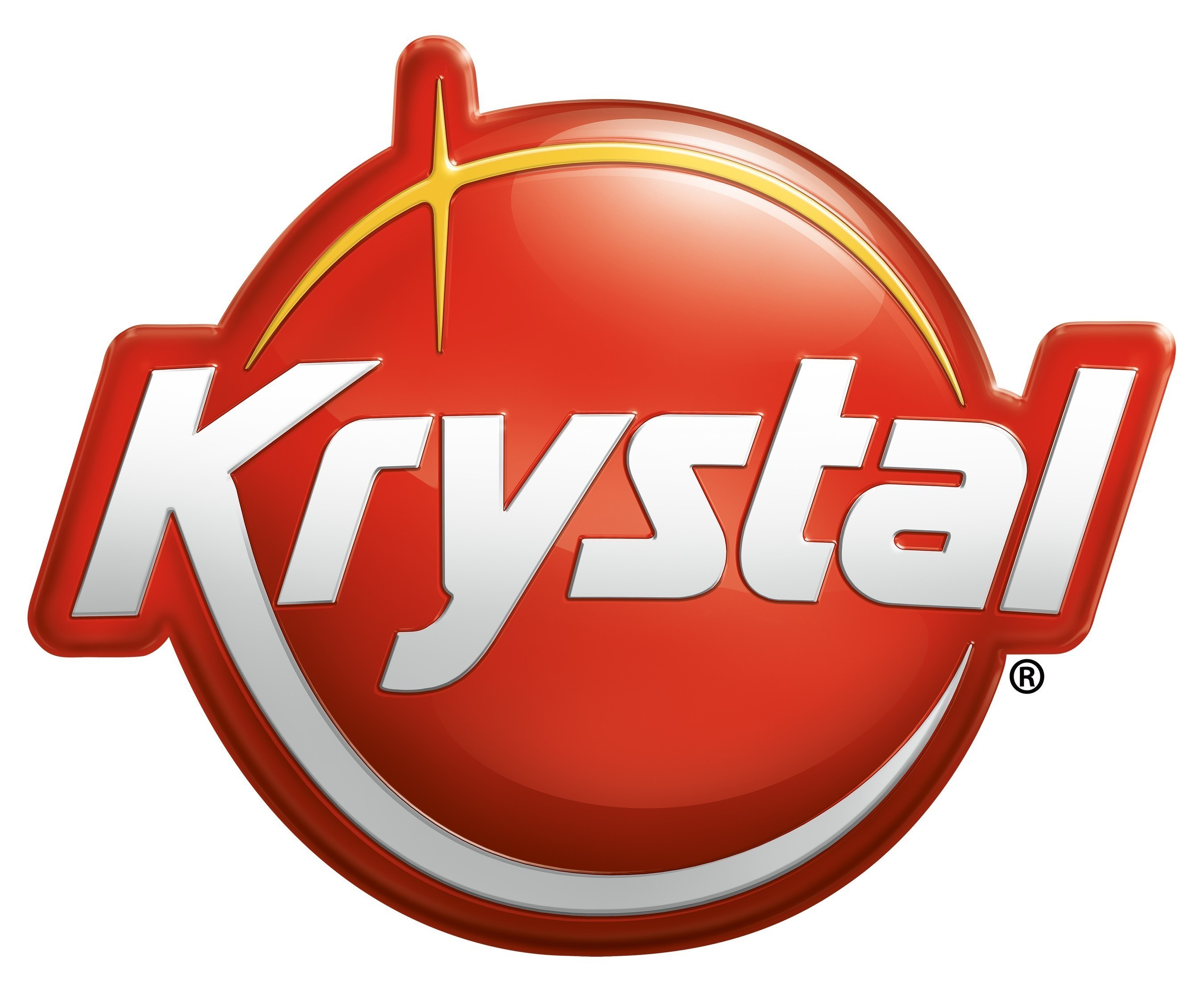 Krystal celebrates Take your Child to Work Day with 50 cent Krystals!