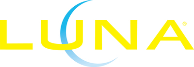 LUNA® Helps Two Companies Promote Workplace Wellness with Unconventional Vending Machines and Nutrition Counseling