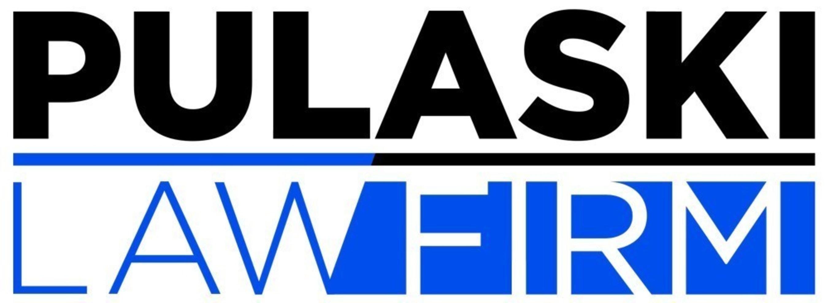 Pulaski Law Firm