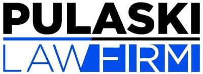 Pulaski Law Firm - www.vwrecallattorneys.com