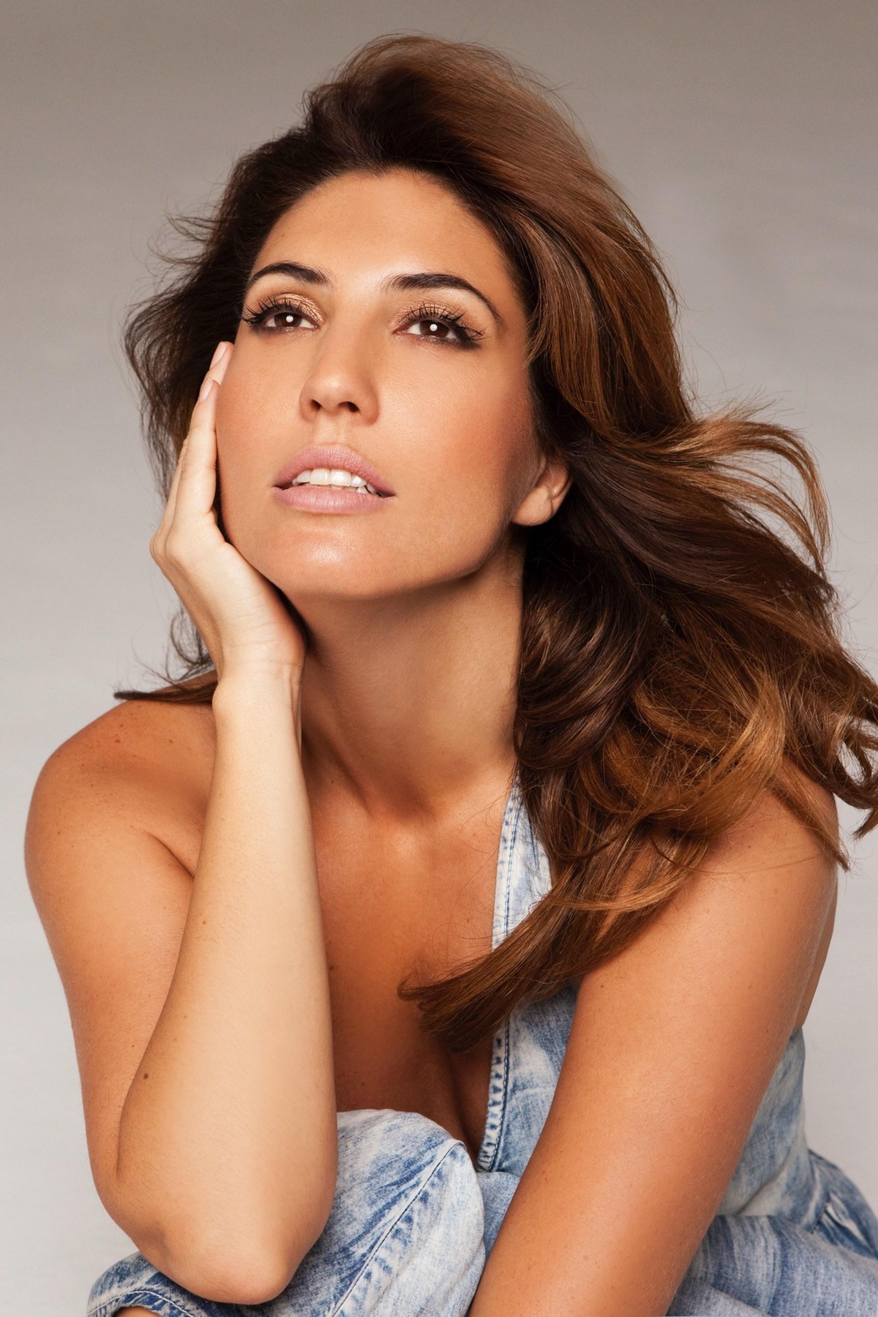 Columbus Citizens Foundation Announces Arianna Bergamaschi As 2016 Gala Guest Entertainer