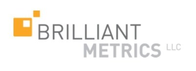 Brilliant Metrics is a consultancy helping entrepreneurs, agencies and marketing professionals achieve period-over-period improvement in their marketing results.
