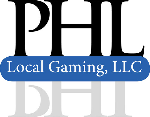 PHL Local Gaming, LLC, an applicant for a casino license to operate a facility within the City of Philadelphia, does not currently possess such a license.  (PRNewsFoto/PHL Local Gaming, LLC)
