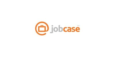 One of the Boston area's fastest growing technology companies, Jobcase is the only social media site dedicated to empowering America's workforce.