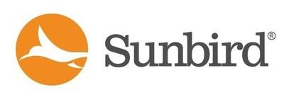 Sunbird® DCIM 5.2 Delivers Analytics Innovations That Enhance KPI-Driven Data Center Management