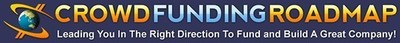 Crowdfundingroadmap Inc Logo