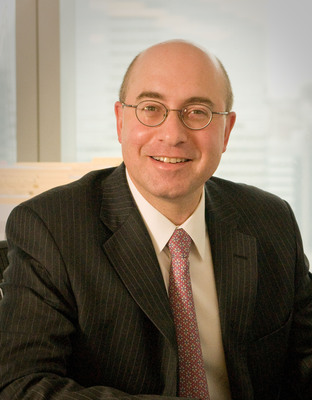 Tribune Company today announced the appointment of Steven Berns as its Executive Vice President/Chief Financial Officer, responsible for overseeing all finance functions, including financial reporting, treasury, tax, and audit.  (PRNewsFoto/Tribune)