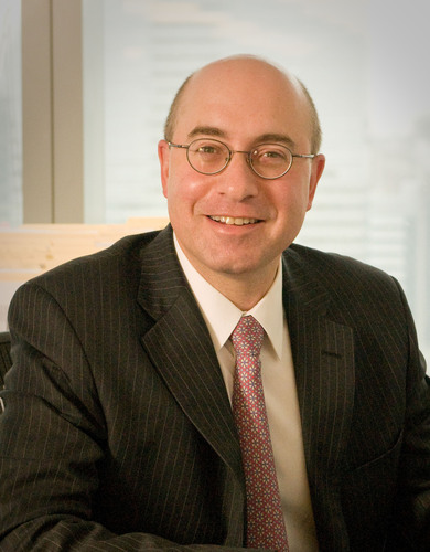 Tribune Appoints Steven Berns As Chief Financial Officer