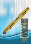 New Series of Expandable PCB Retainers from Elma Unveiled at electronica
