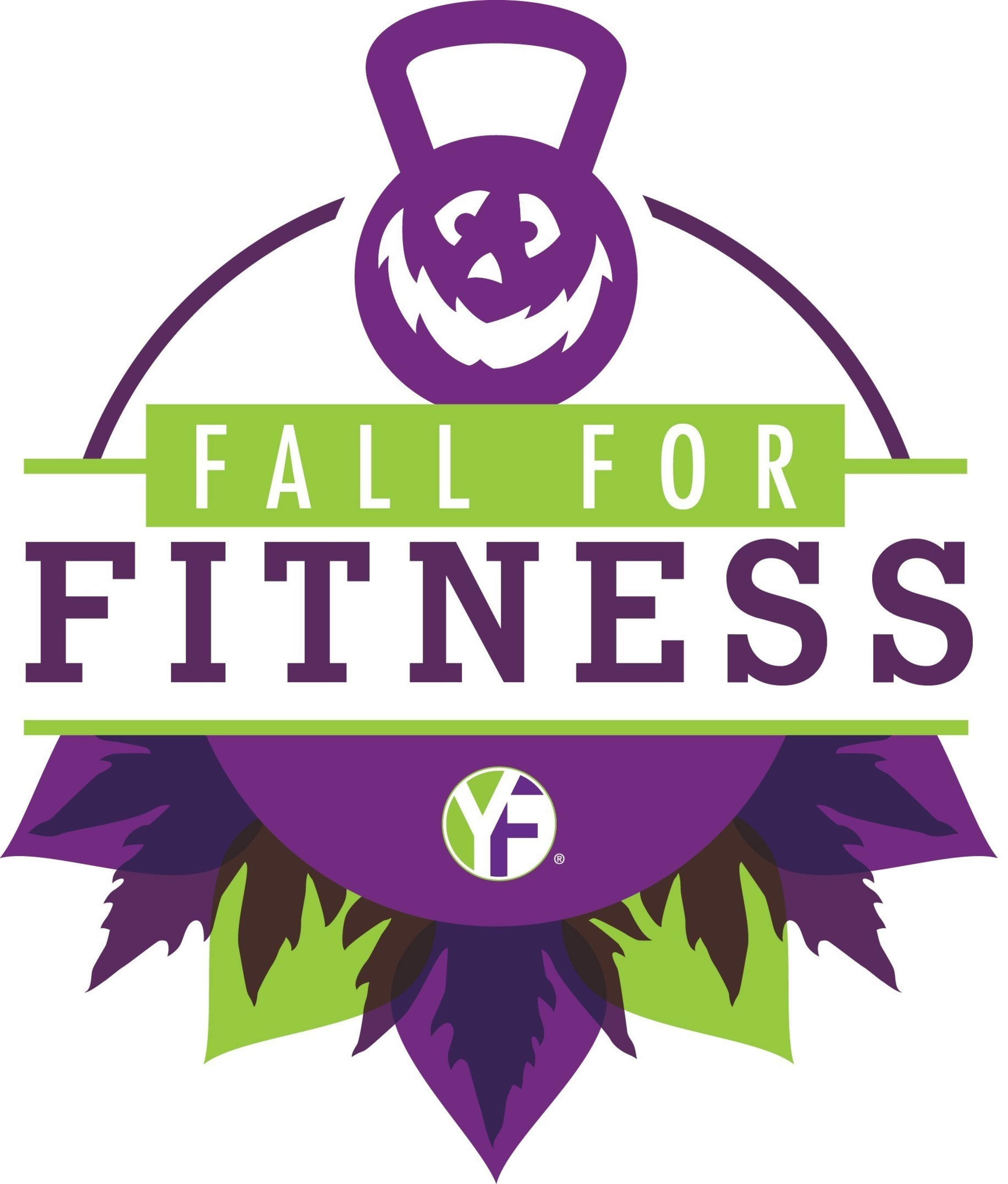 Fall For Fitness With Youfit Health Clubs