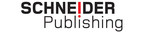 Schneider Publishing Announces Three-Year Partnership With the Center for Exhibition Industry Research (CEIR)