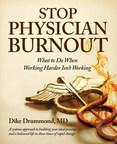 """Stop Physician Burnout"""