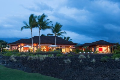 72-2941 Hainoa Street, Hualalai Resort, Hawaii