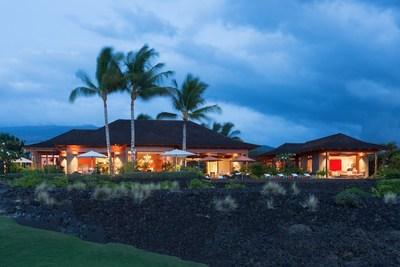72-2941 Hainoa Street, Hualalai Resort, Hawaii