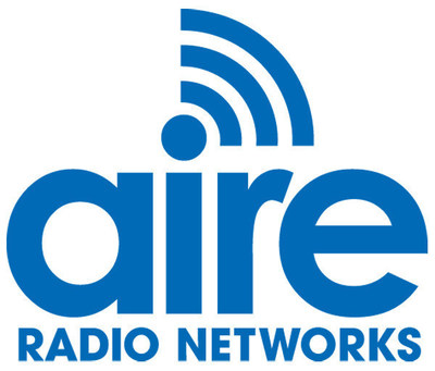 AIRE Radio Networks