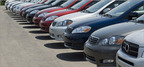 Car Buyers Express helps car shoppers narrow their choices and make confidence-inspired purchasing decisions.  (PRNewsFoto/Car Buyers Express)