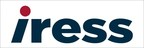 IRESS deploys @Jivesoftware to speed software innovation & unify employees worldwide