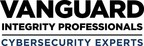 Vanguard Integrity Professionals at SHARE 2016 in Atlanta