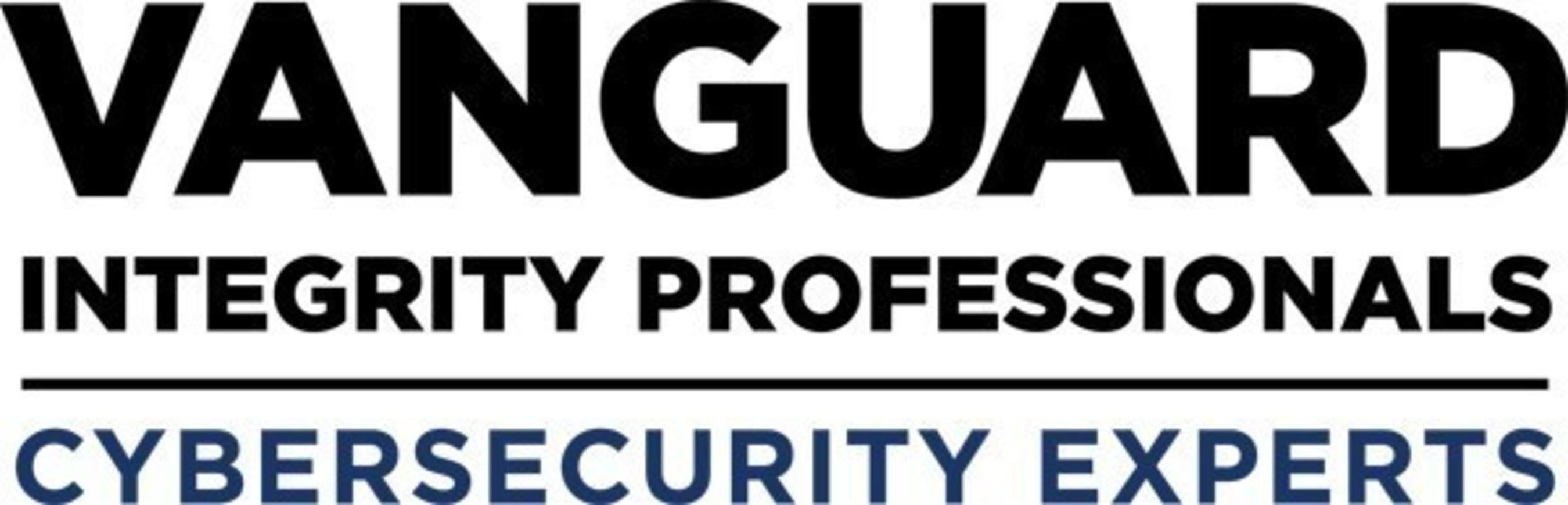 Vanguard Announces Arizona Cyber Warfare Range will Speak at Vanguard Security & Compliance 2016