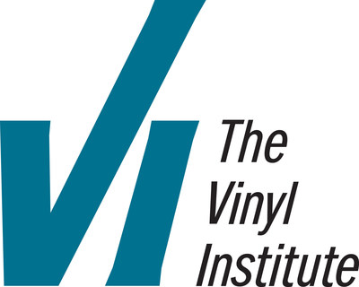 The Vinyl Institute is a U.S. trade association representing the leading manufacturers of vinyl, vinyl chloride monomer, vinyl additives, and modifiers.