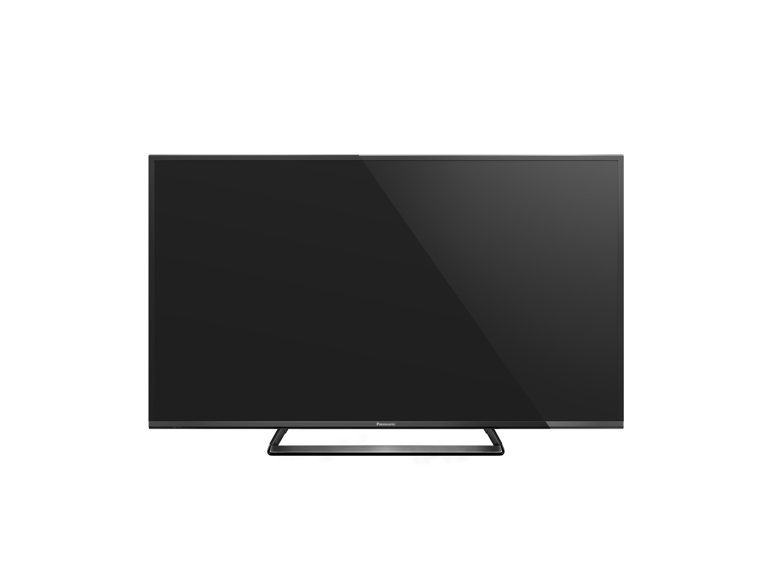 panasonic tc 50cx600u 4k uhd television named as 2015 ces innovation awards honoree. Black Bedroom Furniture Sets. Home Design Ideas