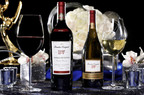 Beaulieu Vineyard® Wines Featured for the Seventh Consecutive Year at the 62nd Primetime Emmy® Awards Governors Ball