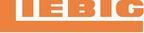 Sormat übernimmt den LIEBIG Geschäftsbereich Mechanische Schwerlastverankerung von Simpson Strong-Tie