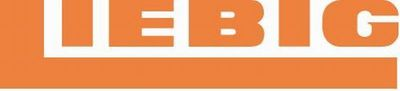 Liebig Logo