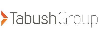 Tabush Group logo