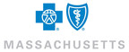 Blue Cross Blue Shield of Massachusetts Releases Statement on Repeal of The Affordable Care Act's Individual Mandate
