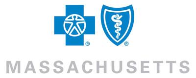 Blue Cross Blue Shield of Massachusetts.