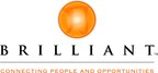 Brilliant(TM) is a search, staffing and management resources firm in greater Chicago and south Florida that specializes in the accounting, finance and information technology professions. To learn more about Brilliant(TM), visit www.BrilliantFS.com or call 312.582.1800 today! (PRNewsFoto/Brilliant(TM))