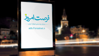 Advertising Ranking System