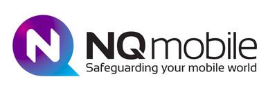 NetQin Mobile Inc. Logo.  (PRNewsFoto/NetQin Mobile Inc.)