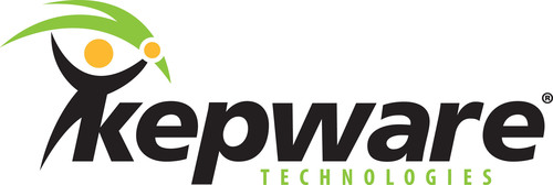 Kepware's Communication Platform Answers Automation Industry's Call for Improved Security and